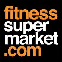 fitness-supermarket-lumbacurve