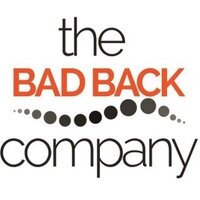 lumbacurve-bad-back-company